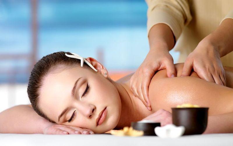 The Outcall Therapy - Kuala Lumpur Outcall Massage Spa-2186